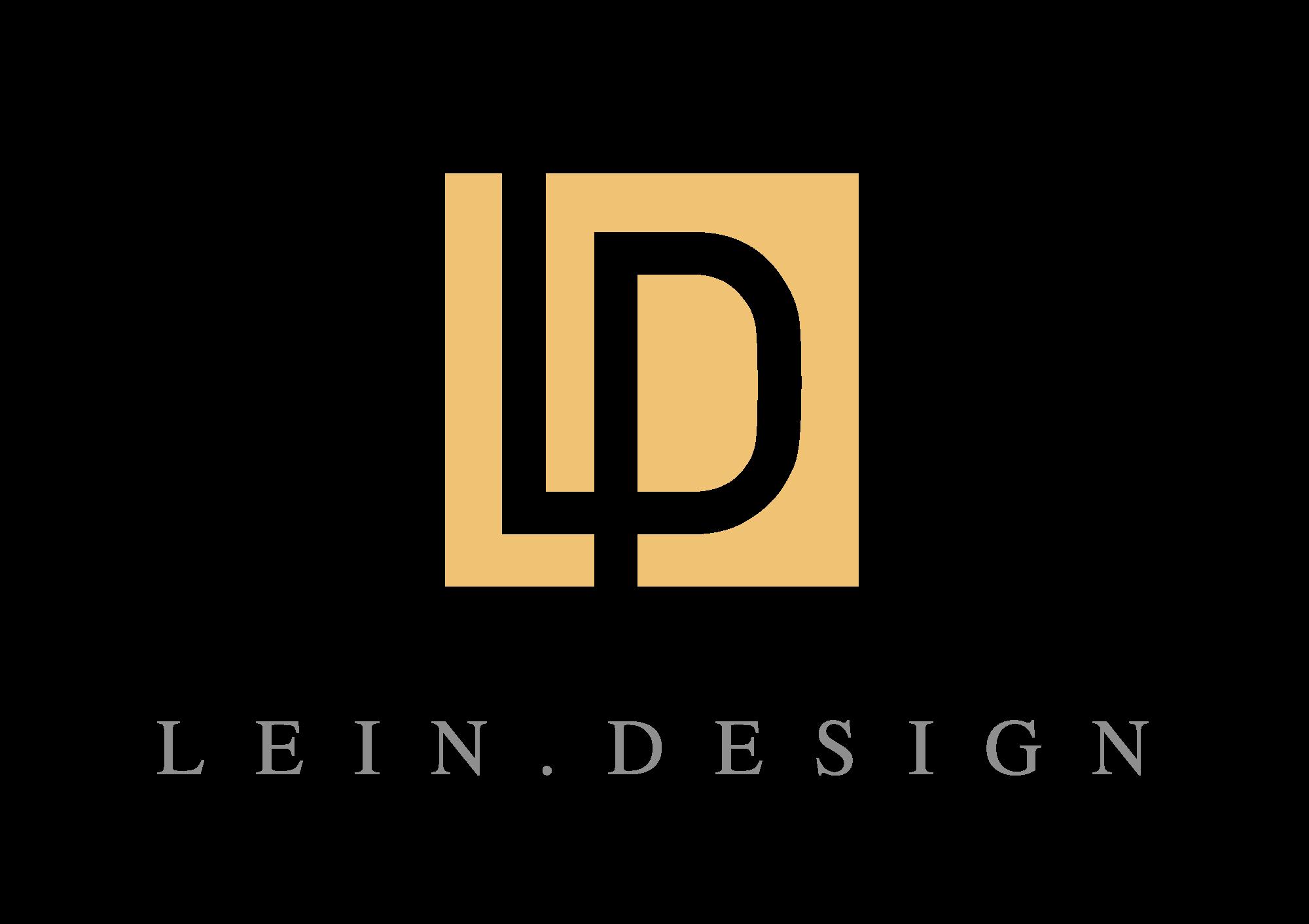 Lein interieur design, Möbelmanufaktur, Kellmünz, Memmingen